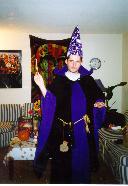 ZAP! -- Halloween 10/31/97