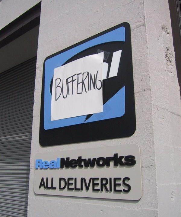 real-buffering.jpg